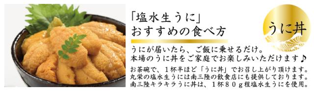 uni_2.jpg