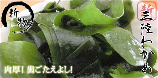 wakame_banner_new-e1489494817563.jpg